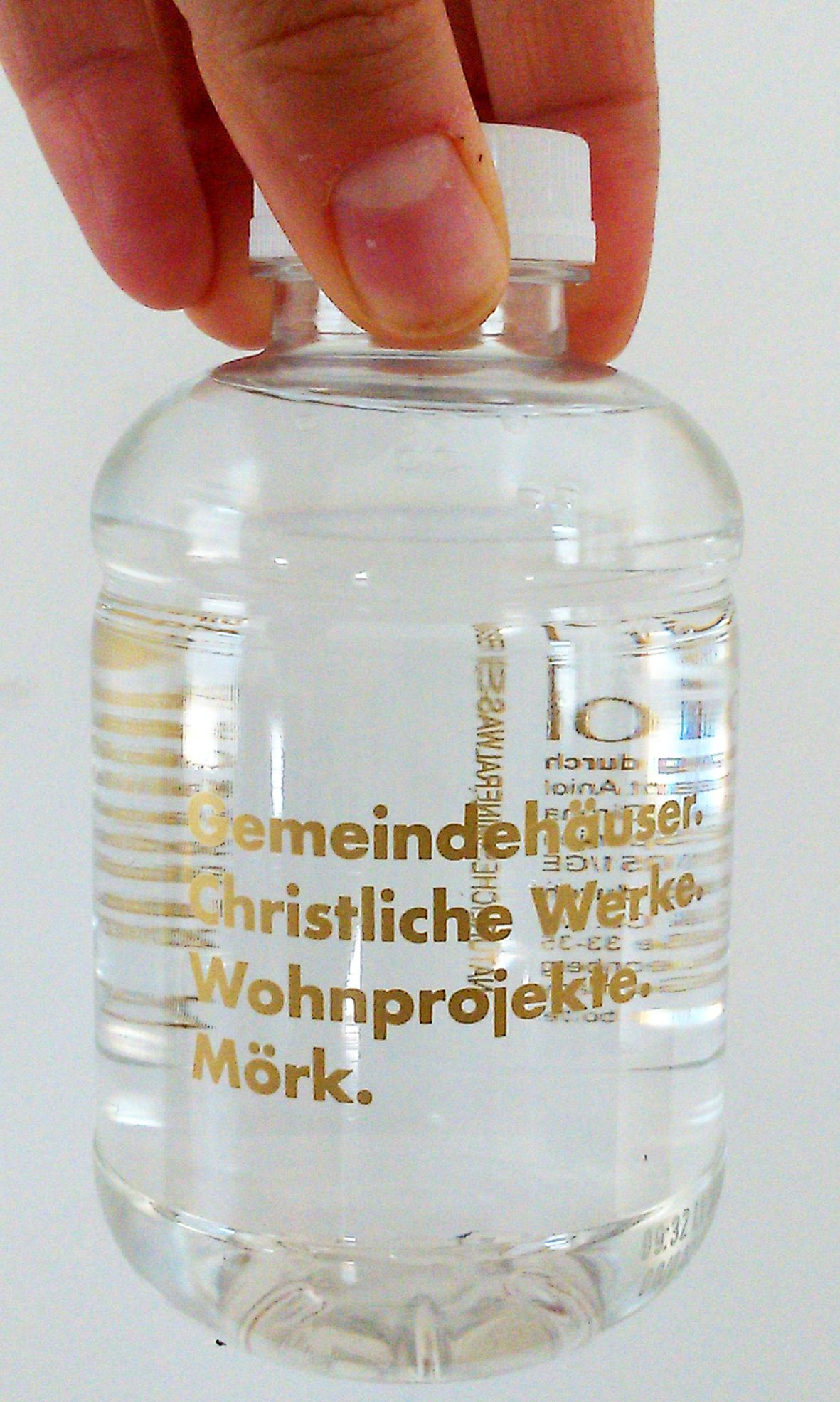 250 ml Sonderfarben