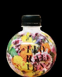 333 ml Design Flasche