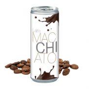 Latte Macchiato/ 250 ml Dose