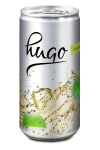 Hugo 200 ml Dose