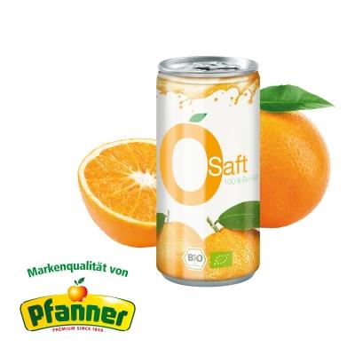 200 ml O-Saft
