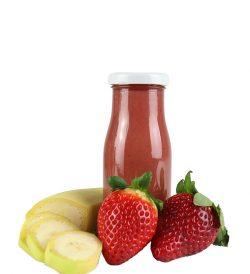 frucht smoothie werbeartikel